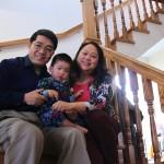 ACTS Housing stabilizes neighborhoods through homeownership, 'sweat equity'