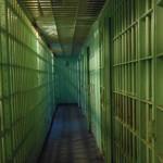 Eliminate solitary confinement
