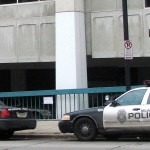 City's participation in violence reduction program doesn't address root causes, community leaders say