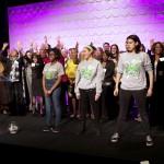 MANDI event draws 850 attendees honoring neighborhood development work