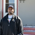 Milwaukee Rising spurs steady increase in homeownership in Sherman Park