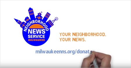 Donate to Milwaukee NNS