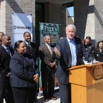 Popular South Side supermarket to open new store in Bronzeville