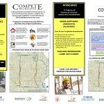 Compete Milwaukee program recruiting for general laborer position