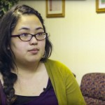 Youth worker provides safe space, inspiration for Hmong kids