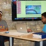 MKEGrind owners offer teens training and mentorship
