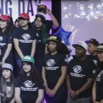 Boys & Girls Clubs seniors gather to announce college choices