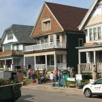 Block Build MKE revitalizes 35 homes in Lindsay Heights neighborhood