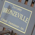 Launch of #BronzevilleSummer: Our Milwaukee Experience public program series