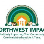 Northwest Side Community Development Corporation hosts  homebuyer workshop during National Homeownership Month