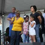 Jazz in the Hood moves to new Bronzeville location