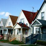 How to avoid door-to-door scams