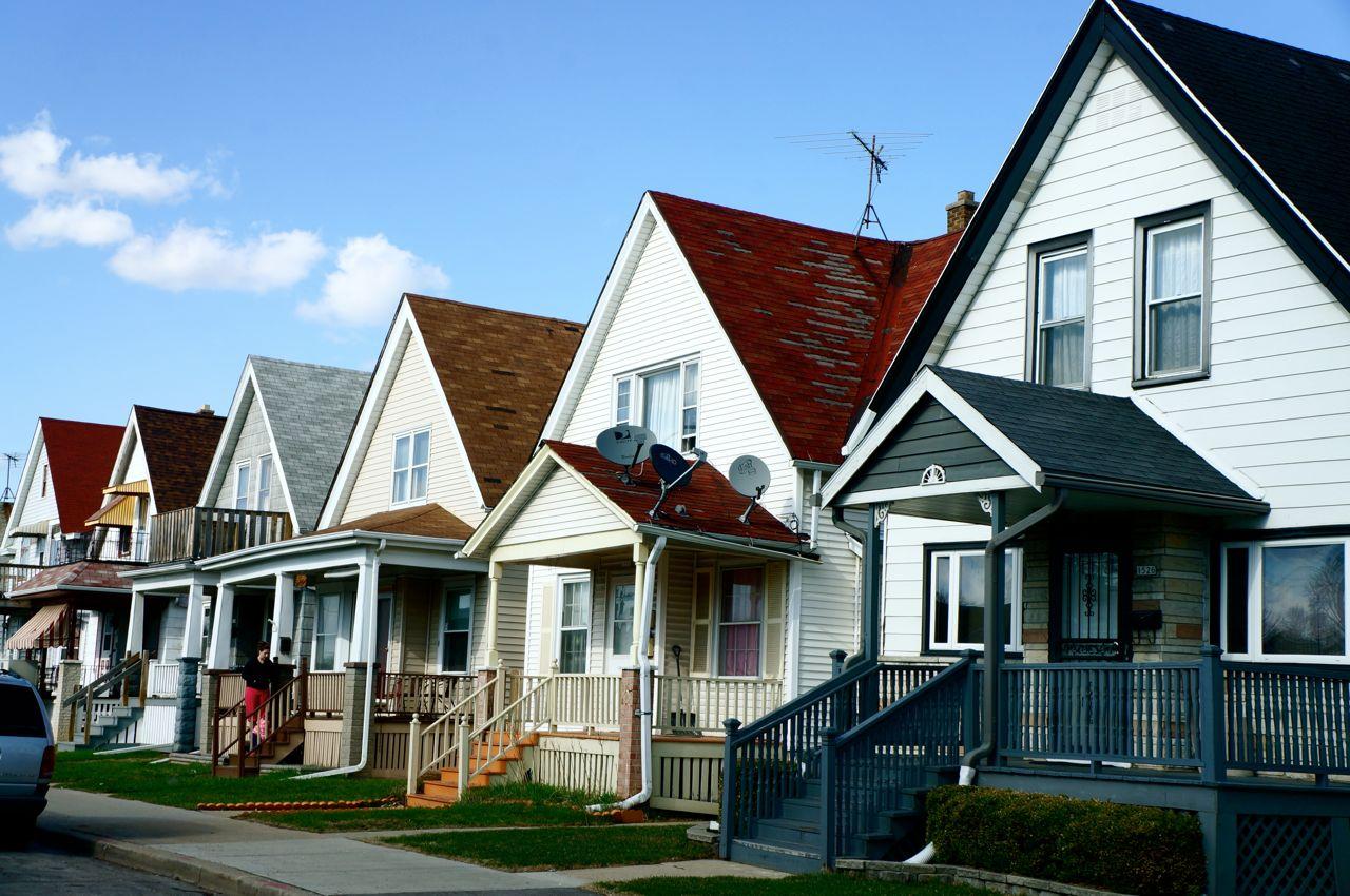 Photo by Milwaukee Neighborhood News Service
