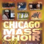 Gospel concert benefits arts in Milwaukee