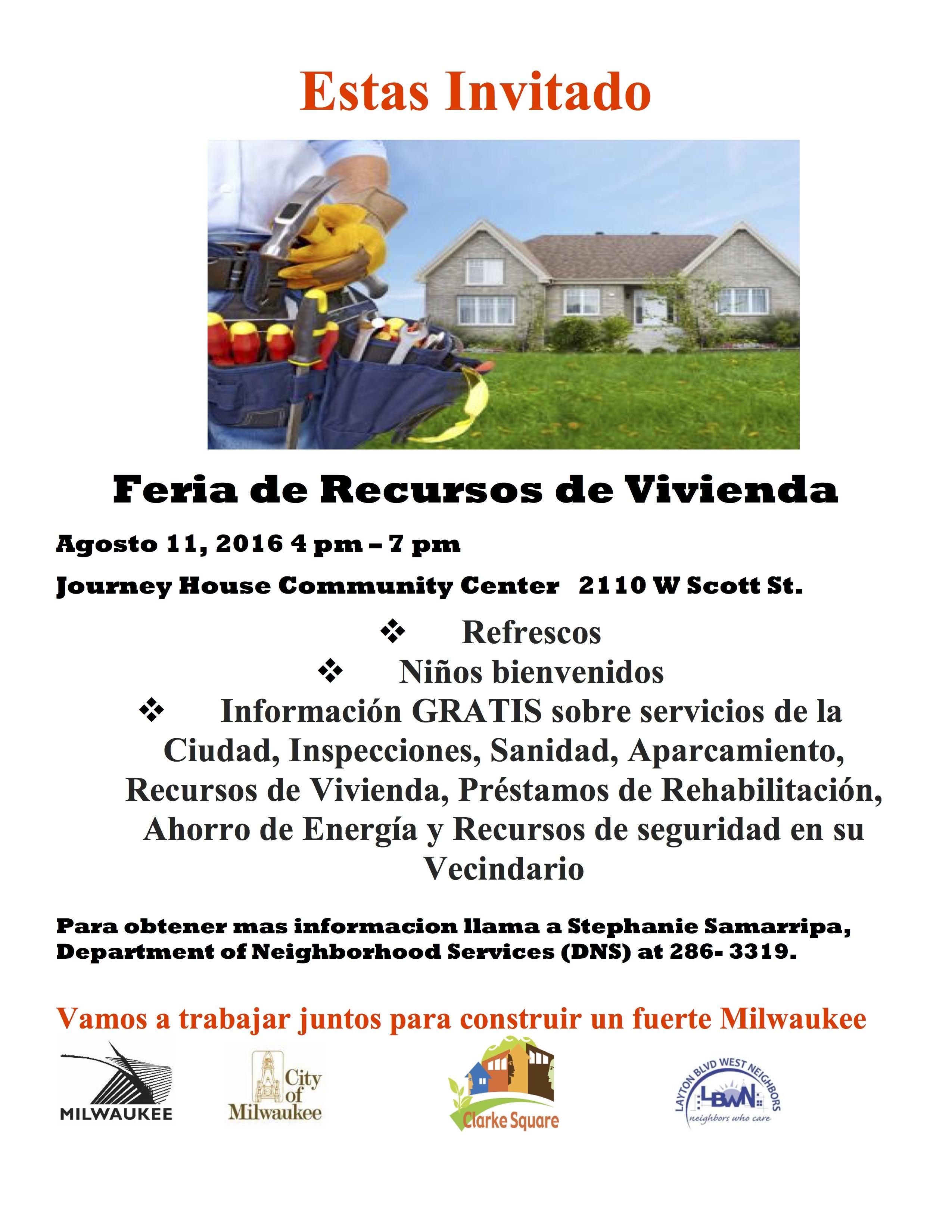 Resource Fair door to door Flyer 8-11-16 copya