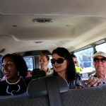 Common Ground tour highlights Sherman Park improvements