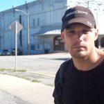 On the Block: Kicking heroin