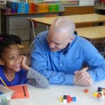 How to become a tutor or mentor