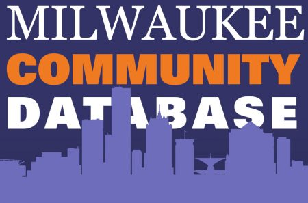milwaukee-community-database