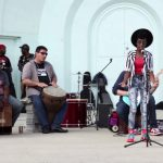 First year of Sankofa MKE festival seeks to bring black Milwaukee together