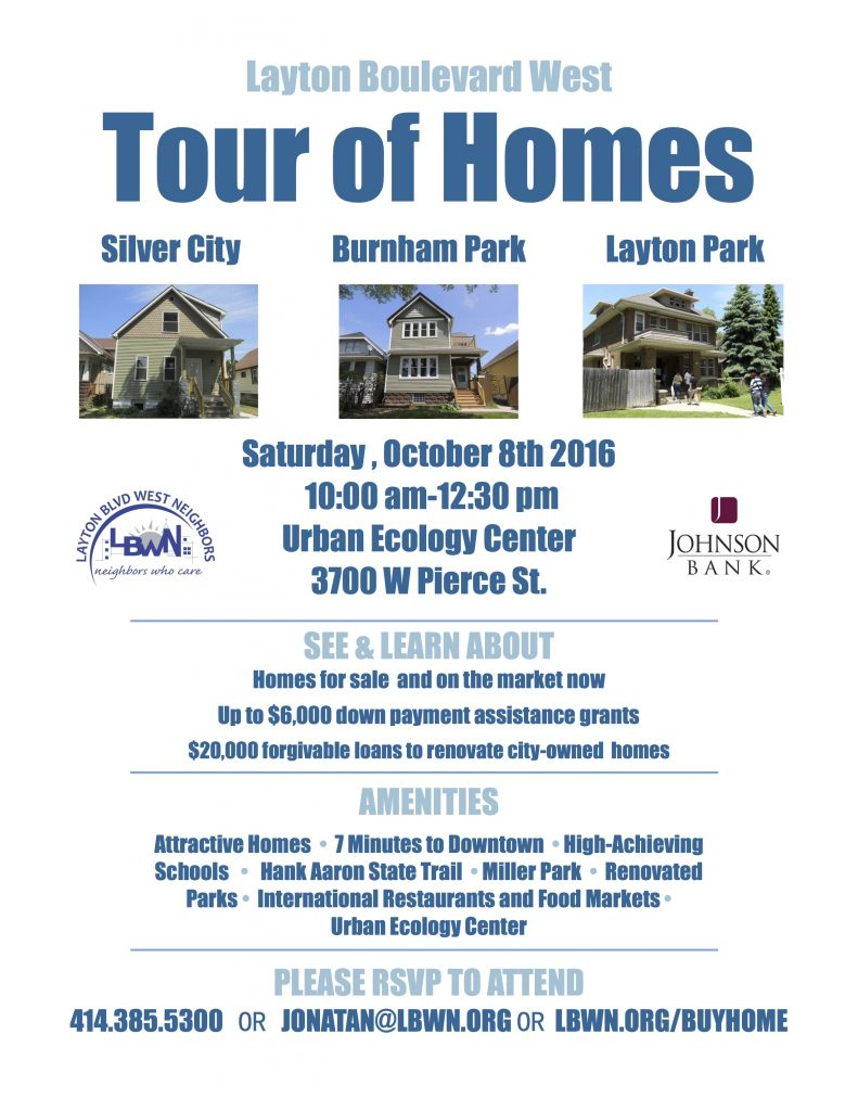 2016-fall-tour-of-homes-flyer-copya