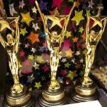 Last chance to nominate: MANDI 2017 Deadline Friday, Oct. 21