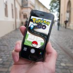How to incorporate Pokémon Go into positive parenting