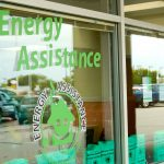 Energy Assistance Program helps county residents with heat, electricity bills