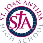 Public Invited to Spaghetti with the Sisters at St. Joan Antida High School Nov. 6