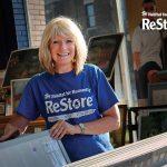 Habitat for Humanity ReStore celebrates 10 years in Milwaukee