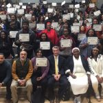 Financial Education Program Puts Public Housing Residents On The Path To Self-Sufficiency