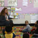 CEO of Centro Hispano heads nonprofit in community where she grew up
