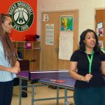 Silver Spring Neighborhood Center fosters hope, self-sufficiency
