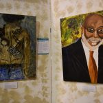 'Urban Heroes, Urban Wood' tells story of Milwaukee's black community