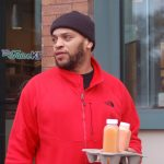 Commons provides healthy food oasis in Lindsay Heights