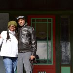 LBWN matching grants help South Side residents beautify their homes