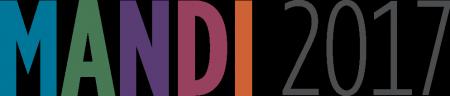 MANDI 2017