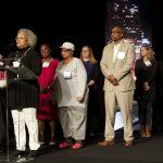 Lindsay Heights community big winner at MANDI awards
