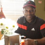 Daddy's Soul Food & Grille boasts affordable prices, welcoming atmosphere