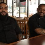 Monterrey Smoke House brings soul to seafood