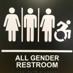 Why we need all-gender restrooms