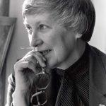 Sister Joel Read, Alverno College's longest-serving president, passed away at 91