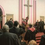 Why has the black church lost its power?