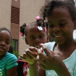 Find free and affordable summer programs and camps for children