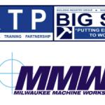 Milwaukee Machine Works recruitment on June 14th