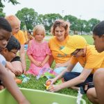 Zilber Family Foundation announces $2.19 million in grants to benefit Milwaukeeans