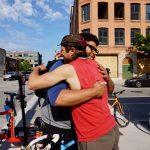 Milwaukee Bike Week