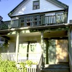 New Bronzeville initiative provides homeownership opportunities for artists