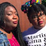 'That's What She Said' podcast provides proud, black, female voices