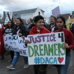 How to avoid DACA scams